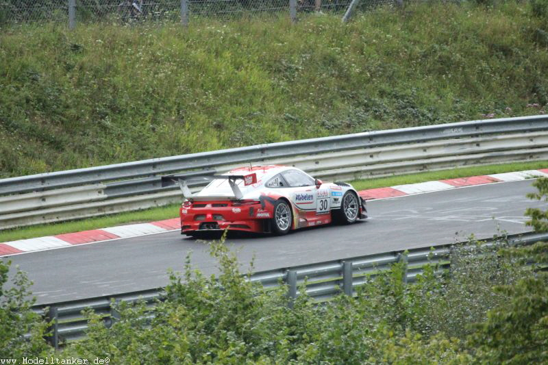 Frikadelli at Work 5. Lauf VLN 2017   HP  68